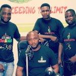 Yaw Ampofo Ankrah starts Radio seminar with Global Fm in Ho, Volta region