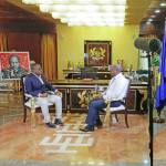 Nana Addo must accept criticisms-President John Mahama