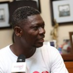 Leaked audio shows Agya Koo wanted to endorse President Mahama