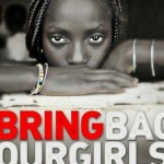 #BringBackOurGirls group postpones rally