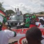 We will shock NPP in Eastern region – Asiedu Nketia