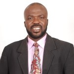 FIPAG Makes U-Turn: Idikoko is president again