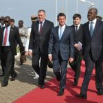 Ghana is a haven for investors - French Ambassador