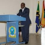 Put your house in order – Mahama tells Nana Addo