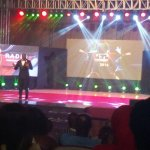 Countryman Songo Wins RTP Personality of the Yea+ Full List of Winners