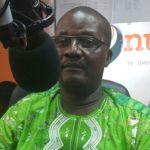 NHIS working- Kokompe chief asserts