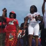 NPP exposed as hospital exonerates Obuobia over ambulance donation