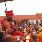 THERE'S NO KING IN GHANA, PEOPLE SHOULD GIVE US A BREAK! ~ NDC MP  SLAMS ASHANTIS