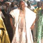 President Mahama nails NPP on internal wrangling for the umpteenth time (Audio)