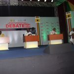 I didn't attend GBC/NCCE debate because it conflicted with my schedule - Akufo-Addo