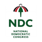 NDC considering early congress