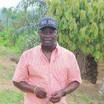 FPSO Kufuor Is The Legacy Of John Mahama..... -Hon Kofi Buah
