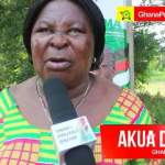 NPP Planning Coup-Akua Donkor (Video)