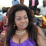 NDC MP sues NDC member for defamation