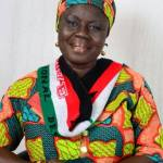 Mahama's return in 2020 will give us a one touch victory - NDC Women's organizer Hajia Zaynab Mahama