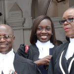 Review application over $60m NIB judgment debt case dismissed