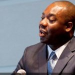 Promotion Of Teachers Is No Longer Automatic – Education Minister