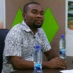 INHERITED ROT AT BOST WAS DUE TO NDC INCOMPETENCE; ALFRED OBENG BOATENG IS INNOCENT----CVM