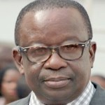 Ghana needs to prepare adequately for emerging threats – Kan Dapaah