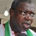 Ghana's Economy is malnourished-Prof Badu Akosa