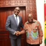 World Bank to inject $1.2 billion into Ghana's economy