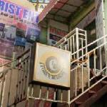 Black market is killing Forex Bureau business