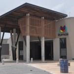 Otumfuo opens Kumasi City Mall on Thursday