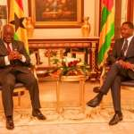 Ghanaians abroad may be allowed to vote as Nana Addo calls for fresh talks with EC