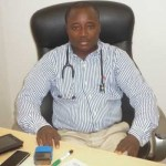 Tamale Teaching Hospital CEO sacked