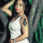 An**al sex turns me on – Vicky Zugah (Video)