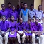 COVID-19: Close Schools, Postpone WASSCE — Council Of PTAs