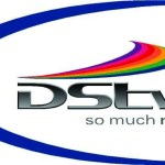 MultiChoice Ghana wins League piracy lawsuit against Champion Broadcasting