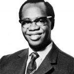 GHANA IN RETROSPECT PART FIVE: GHANA UNDER BUSIA, OCTOBER 1969 – JANUARY 1972