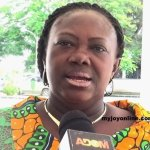 I have not responded to EC boss' allegations - Dep EC Commissioner
