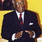 NPP's Dsane Selby dead