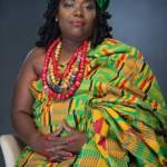 Ayekoo to our senior citizens - Nana Oye Lithur