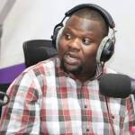 NPP riding on ghosts vehicle and misogynists to defame Women in authority – Kwame Zu