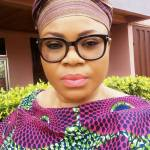 Women must stand up and be counted- Abigail Elorm Akwambea Mensah