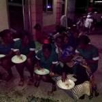 Govt threaten to arrest picketing nurses at Health Ministry