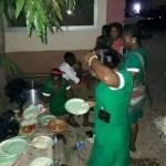 Nurses threaten to vote against NPP (Video)