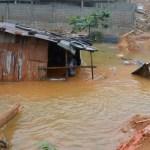 Govts handling of disasters emergencies very unfortunate and unacceptable- Disaster Network