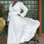 NDC 's Obuobia Darko-Opoku looking 'sweet 16' in new photos
