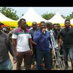 We regret working for NPP - NPP's Invisible Forces (Video)