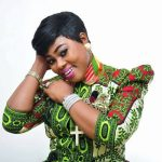 Delay Insulted And Fought Gospel Musician Joyce Blessing On Set, Edited Their Interview To Make Joyc...