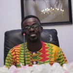 Zylofon media CEO to clarify his post on Ebony Tomorrow