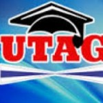 UTAG To Withdraw Services From Monday September 18