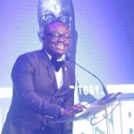 Don't judge anybody when you don't know their story - Bola Ray