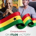 John Mahama, Atta Mills & Marietta Saved Ghana's Crude Oil