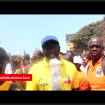 Ghanaians are disappointed in Nana Addo - NDC National Youth Organizer (Video)