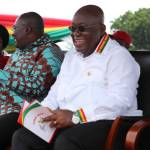Kufuor camp' hired me to destroy Akufo-Addo's image in 2007 - Oxzy FM boss